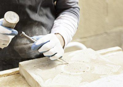 Professional Stonemasonry Service in Ipswich